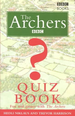 archers-quiz-book-the