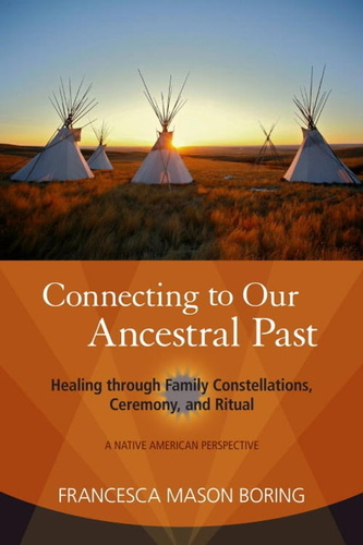 connecting-to-our-ancestral-past