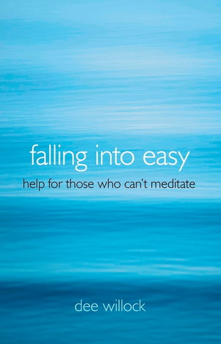 falling-into-easy
