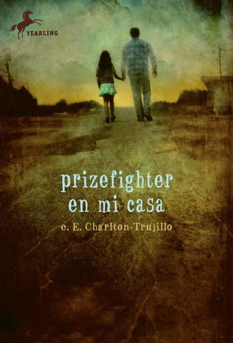 prizefighter-en-mi-casa