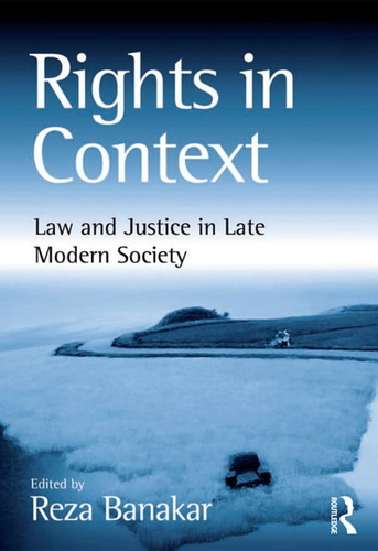 rights-in-context
