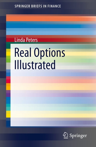 real-options-illustrated