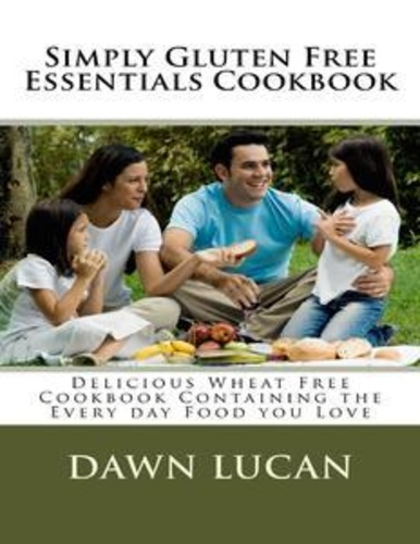 simply-gluten-free-essentials-cookbook