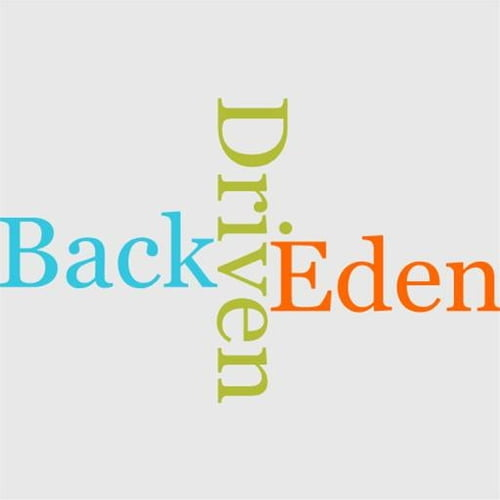 driven-back-to-eden