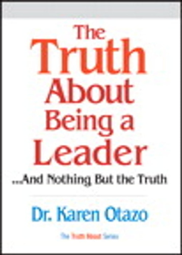 truth-about-being-a-leader-the