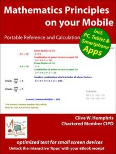 mathematics-principles-on-your-mobile