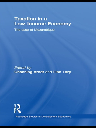 taxation-in-a-low-income-economy