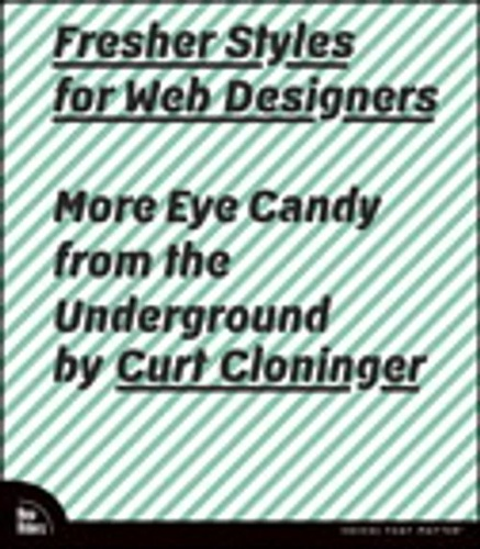 fresher-styles-for-web-designers