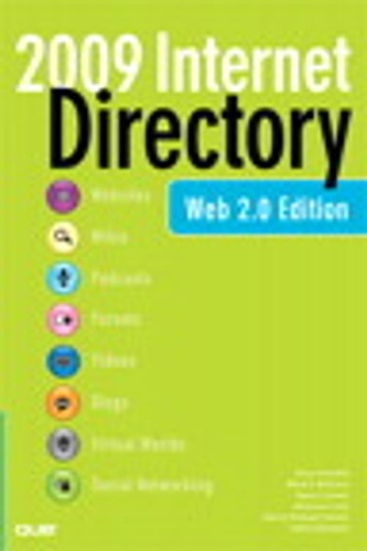 2009-internet-directory-the
