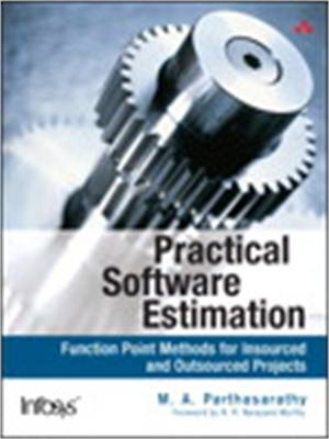practical-software-estimation