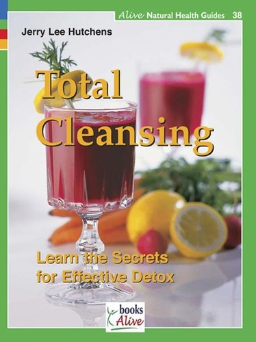 total-cleansing