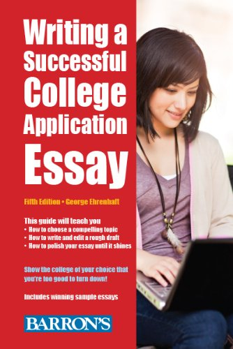 Essay tips for college writing | Essay Service 24/7