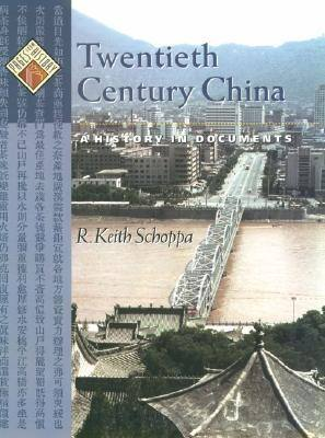 twentieth-century-china
