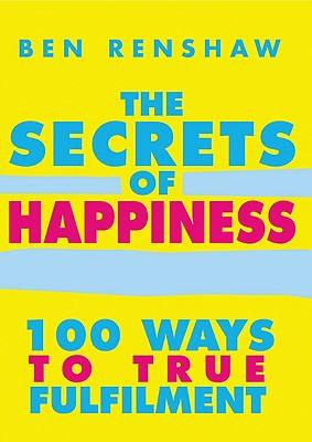 secrets-of-happiness-the