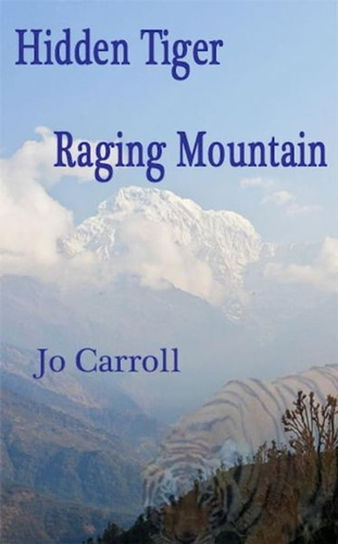 hidden-tiger-raging-mountain-over-the-hill-in