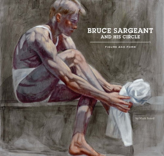 bruce-sargeant-his-circle