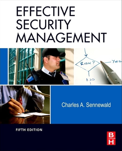 effective-security-management