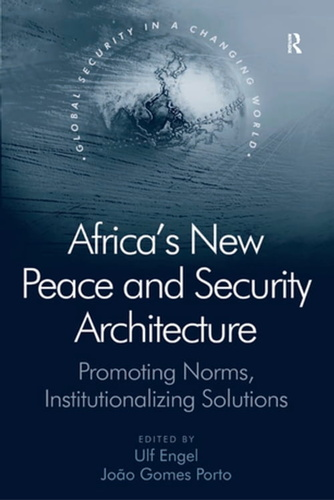 africa-new-peace-security-architecture