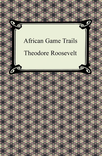 african-game-trails