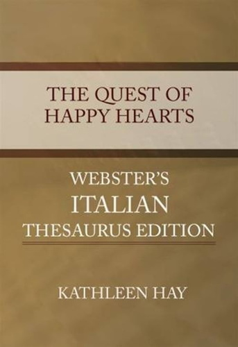 quest-of-happy-hearts-the
