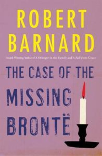 case-of-the-missing-bronte-the