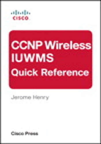 ccnp-wireless-iuwms-quick-reference-ebook