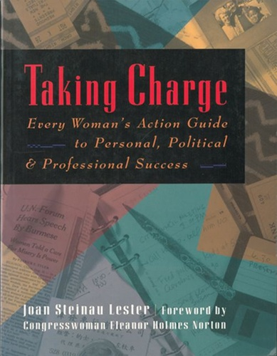 taking-charge-every-woman-action-guide-to