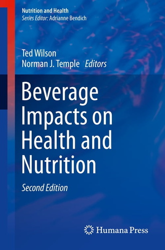 beverage-impacts-on-health-nutrition