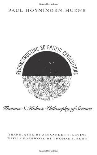 reconstructing-scientific-revolutions
