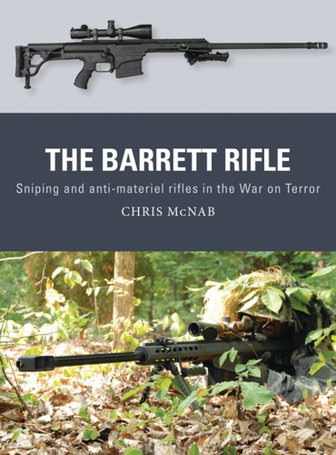 barrett-rifle-the