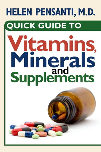 quick-guide-to-vitamins-minerals-supplements