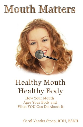 mouth-matters-healthy-mouth-healthy-body