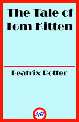 tale-of-tom-kitten-illustrated-the