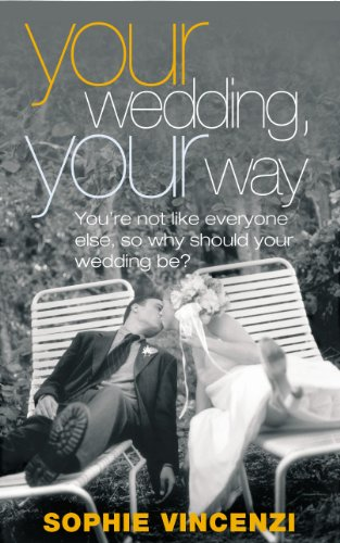 your-wedding-your-way