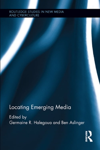 locating-emerging-media