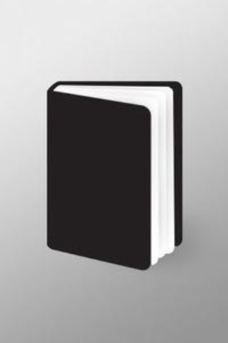 oriental-story-book-the