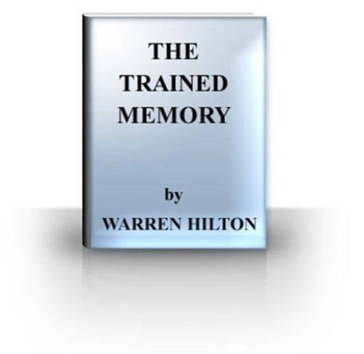 trained-memory-the