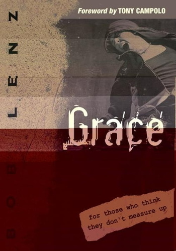 grace-for-those-who-think-they-dont-measure-up