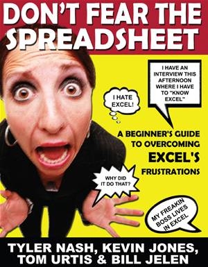 dont-fear-the-spreadsheet
