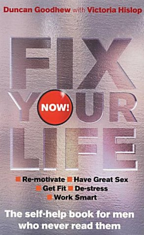 fix-your-life-now