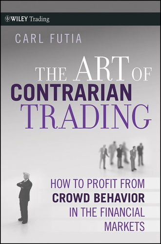 art-of-contrarian-trading-the