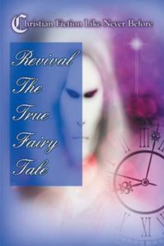 revival-the-true-fairy-tale