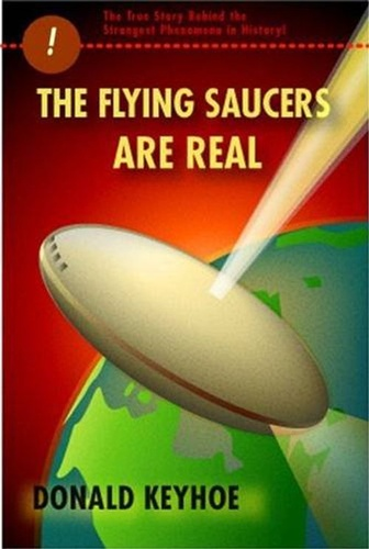flying-saucers-are-real-the