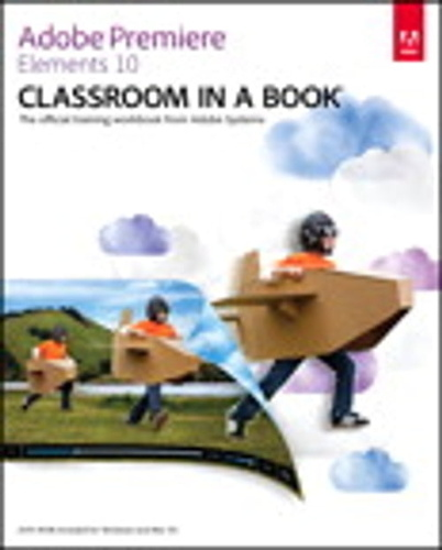 adobe-premiere-elements-10-classroom-in-a-book