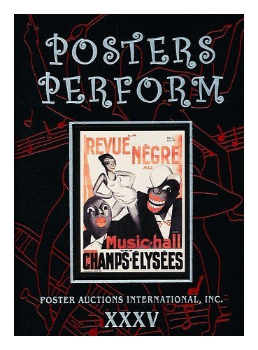 posters-perform