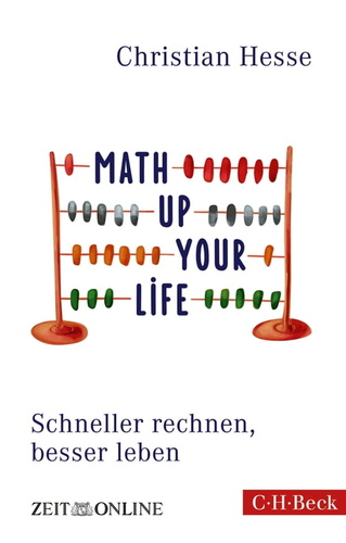 math-up-your-life
