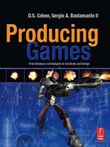 producing-games