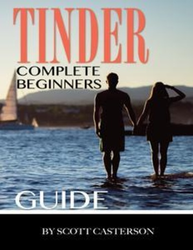 tinder-complete-beginners-guide