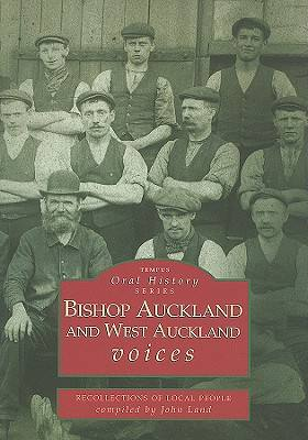 bishop-auckland-west-auckland-voices