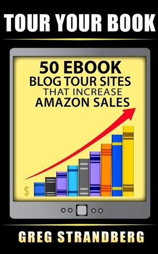 tour-your-book-50-ebook-blog-tour-sites-that